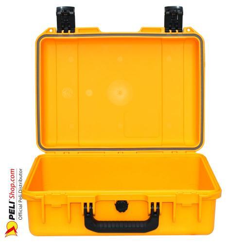 peli-storm-iM2300-case-yellow-2