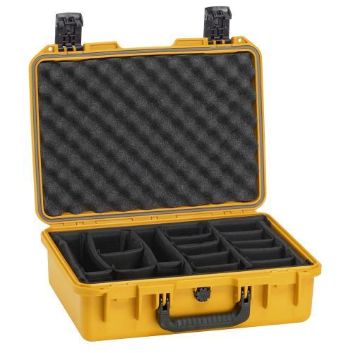 peli-storm-iM2300-case-yellow-5