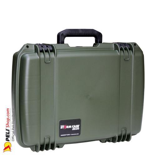 peli-storm-iM2370-case-od-green-4