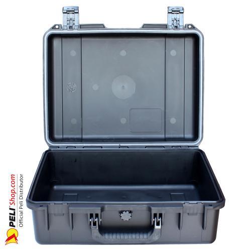 peli-storm-iM2400-case-black-2