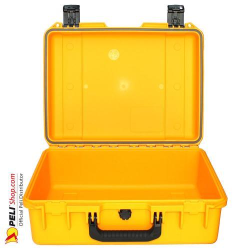 peli-storm-iM2400-case-yellow-2