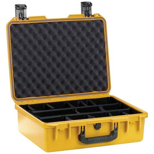 peli-storm-iM2400-case-yellow-5