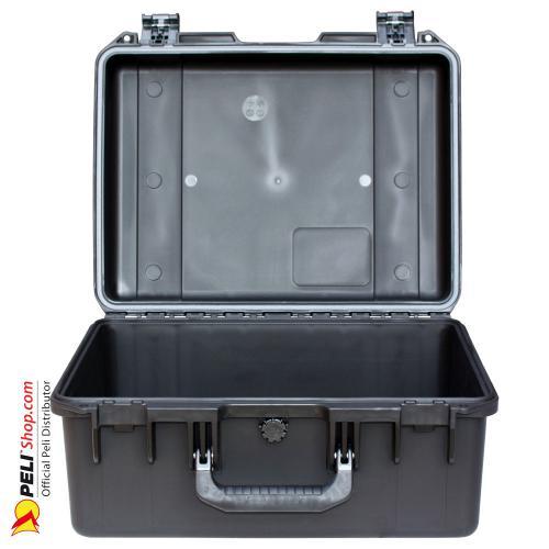 peli-storm-iM2450-case-black-4