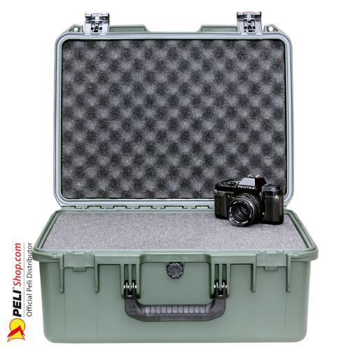peli-storm-iM2450-case-olive-drab-1