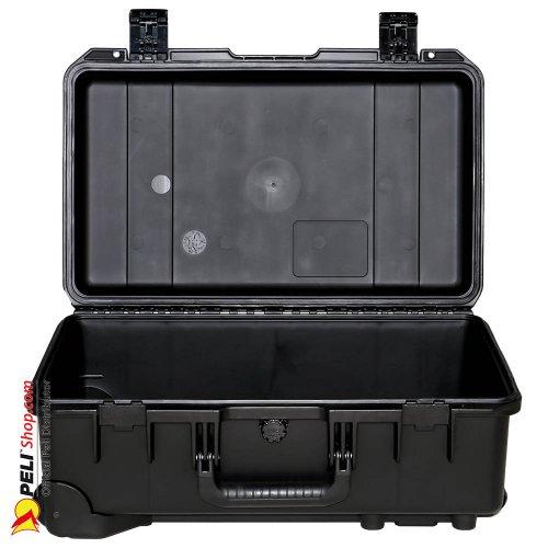 peli-storm-iM2500-case-black-2
