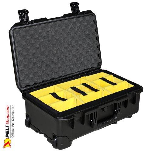 peli-storm-iM2500-case-black-5