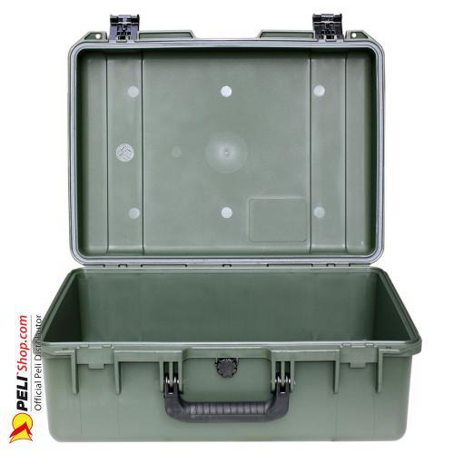 peli-storm-iM2600-case-olive-drab-2