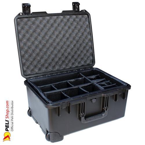 peli-storm-iM2620-case-black-7