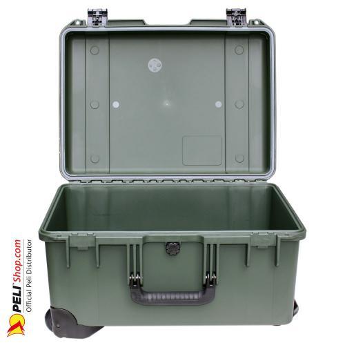 peli-storm-iM2620-case-olive-drab-2