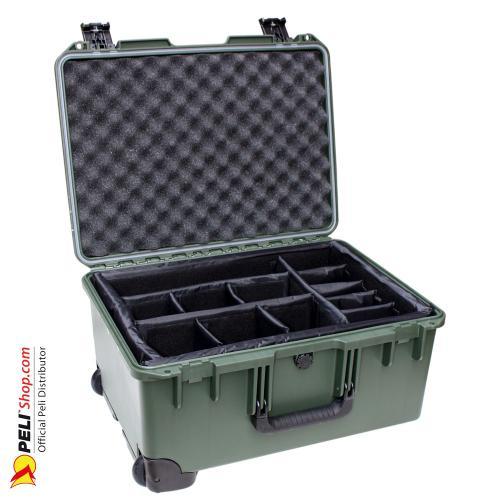 peli-storm-iM2620-case-olive-drab-5