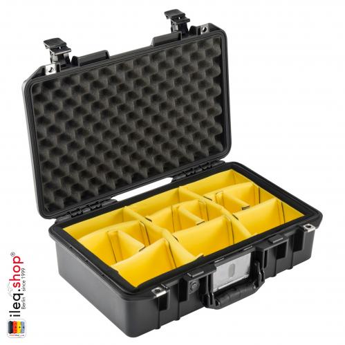 peli-1485-air-case-black-5-3