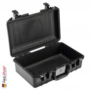 peli-1485-air-case-black-2-3
