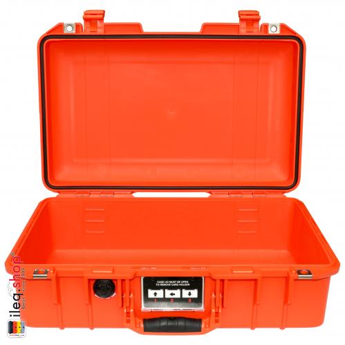 peli-1485-air-case-orange-2-3