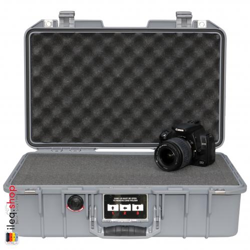 peli-1485-air-case-silver-1-3