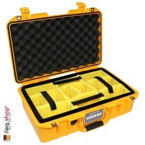 peli-1485-air-case-yellow-5-3