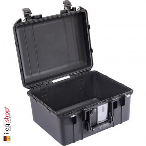 peli-1507-air-case-black-2-3