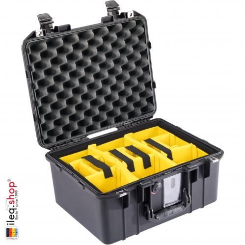 peli-1507-air-case-black-5-3