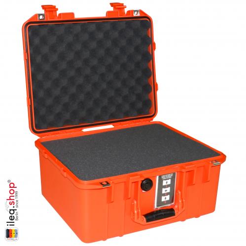 peli-1507-air-case-orange-1-3