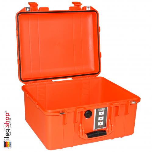 peli-1507-air-case-orange-2-3