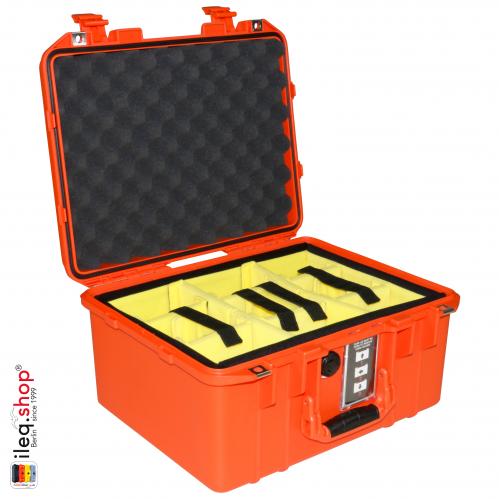 peli-1507-air-case-orange-5-3