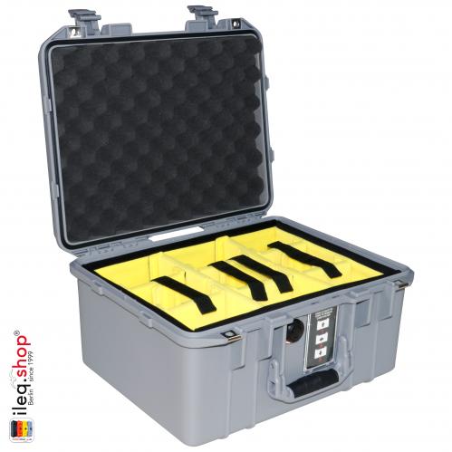 peli-1507-air-case-silver-5-3