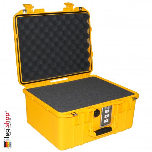peli-1507-air-case-yellow-1-3