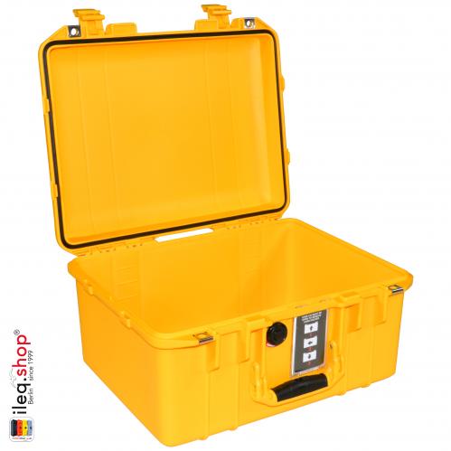 peli-1507-air-case-yellow-2-3