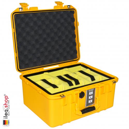 peli-1507-air-case-yellow-5-3