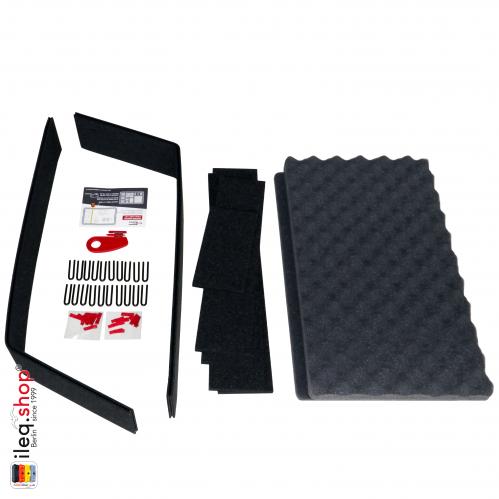peli-015250-5050-110e-1525tp-air-case-trekpak-divider-1-3