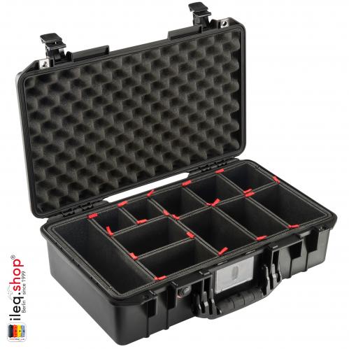 peli-1525-air-case-black-with-trekpack-divider-1-3