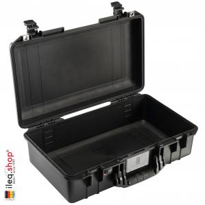 peli-1525-air-case-black-2-3