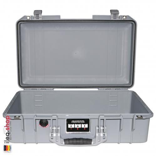 peli-1525-air-case-silver-2-3