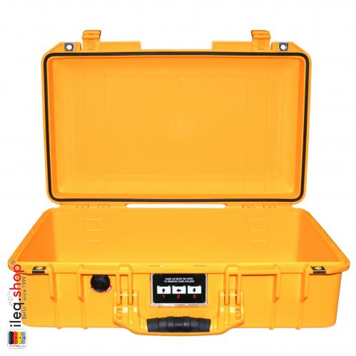 peli-1525-air-case-yellow-2-3