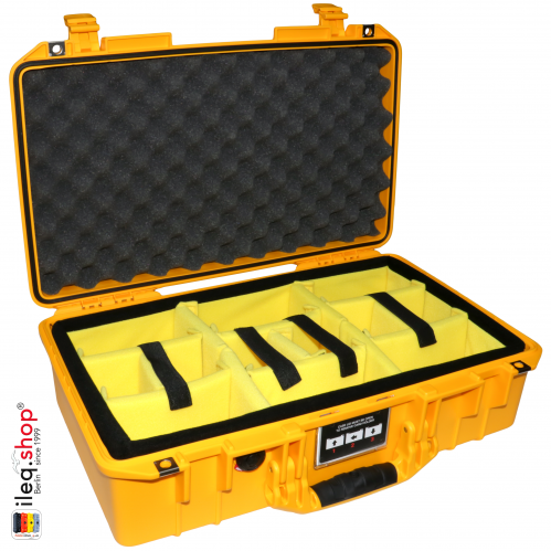 peli-1525-air-case-yellow-5-3