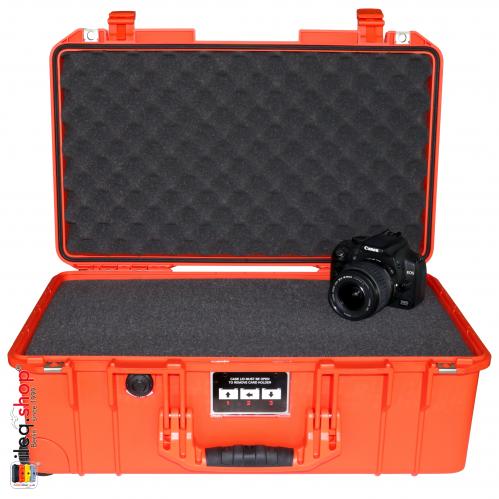 peli-1535-air-carry-on-case-orange-1-3