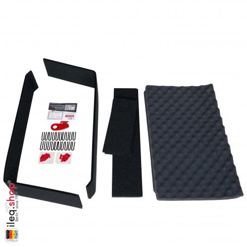 peli-015550-5050-110e-1555tp-air-case-trekpak-divider-1-3