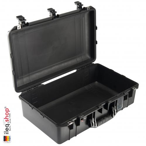 peli-1555-air-case-black-2-3