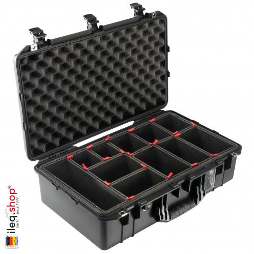 peli-1555-air-case-black-with-trekpak-divider-1-3