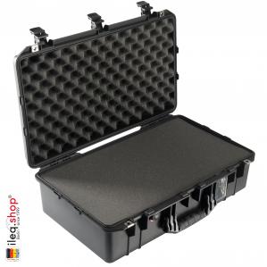 peli-1555-air-case-black-1-3