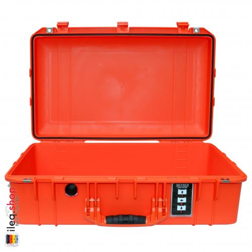 peli-1555-air-case-orange-2-3