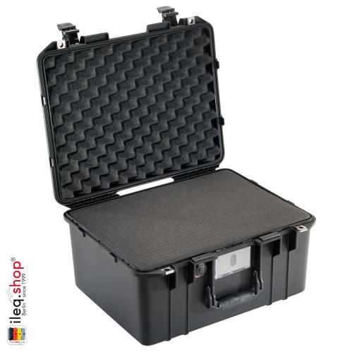 peli-1557-air-case-black-1-3