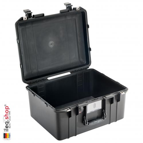 peli-1557-air-case-black-2-3