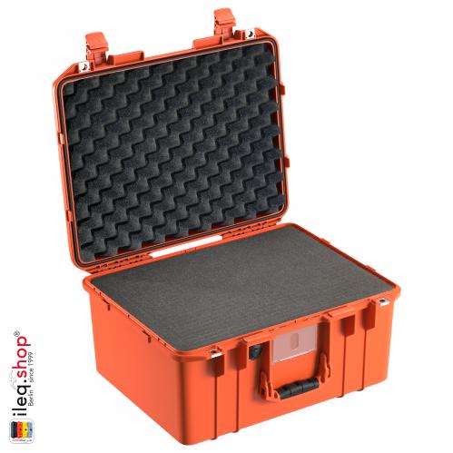 peli-1557-air-case-orange-1-3