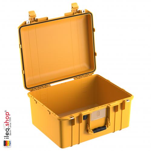 peli-1557-air-case-yellow-2-3