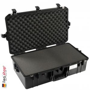 peli-1605-air-case-black-1-3