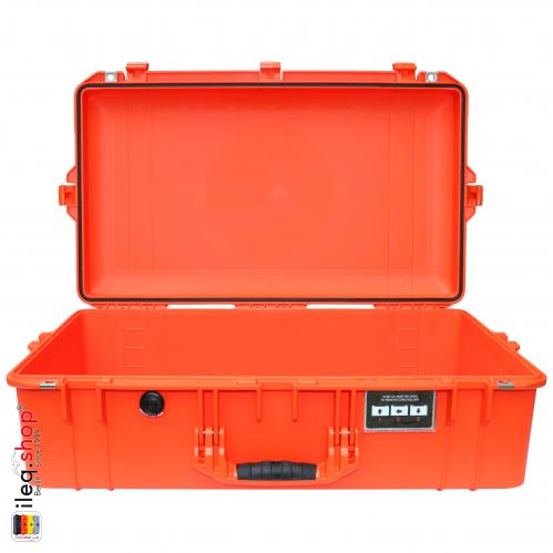 peli-1605-air-case-orange-2-3