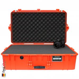 peli-1605-air-case-orange-1-3