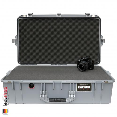 peli-1605-air-case-silver-1-3