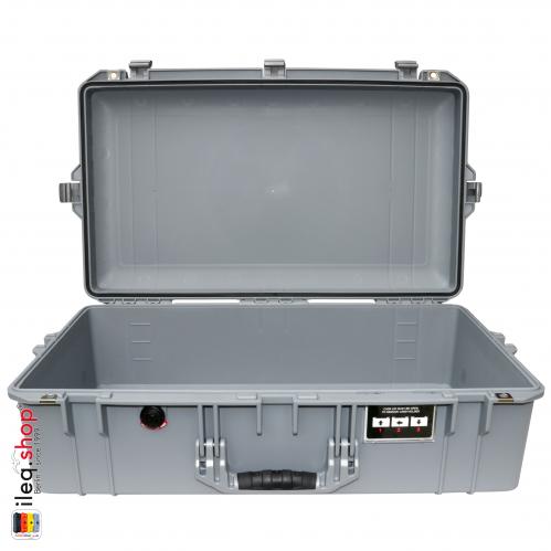 peli-1605-air-case-silver-2-3