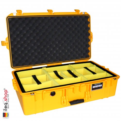 peli-1605-air-case-yellow-5-3